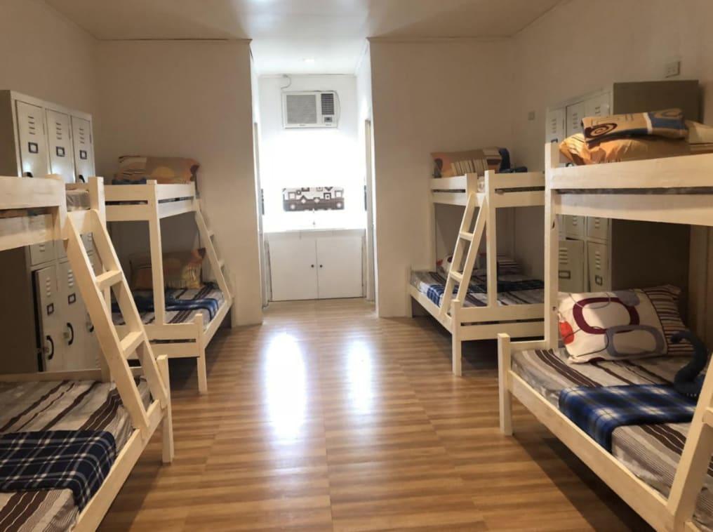 accommodations-puerto-princesa