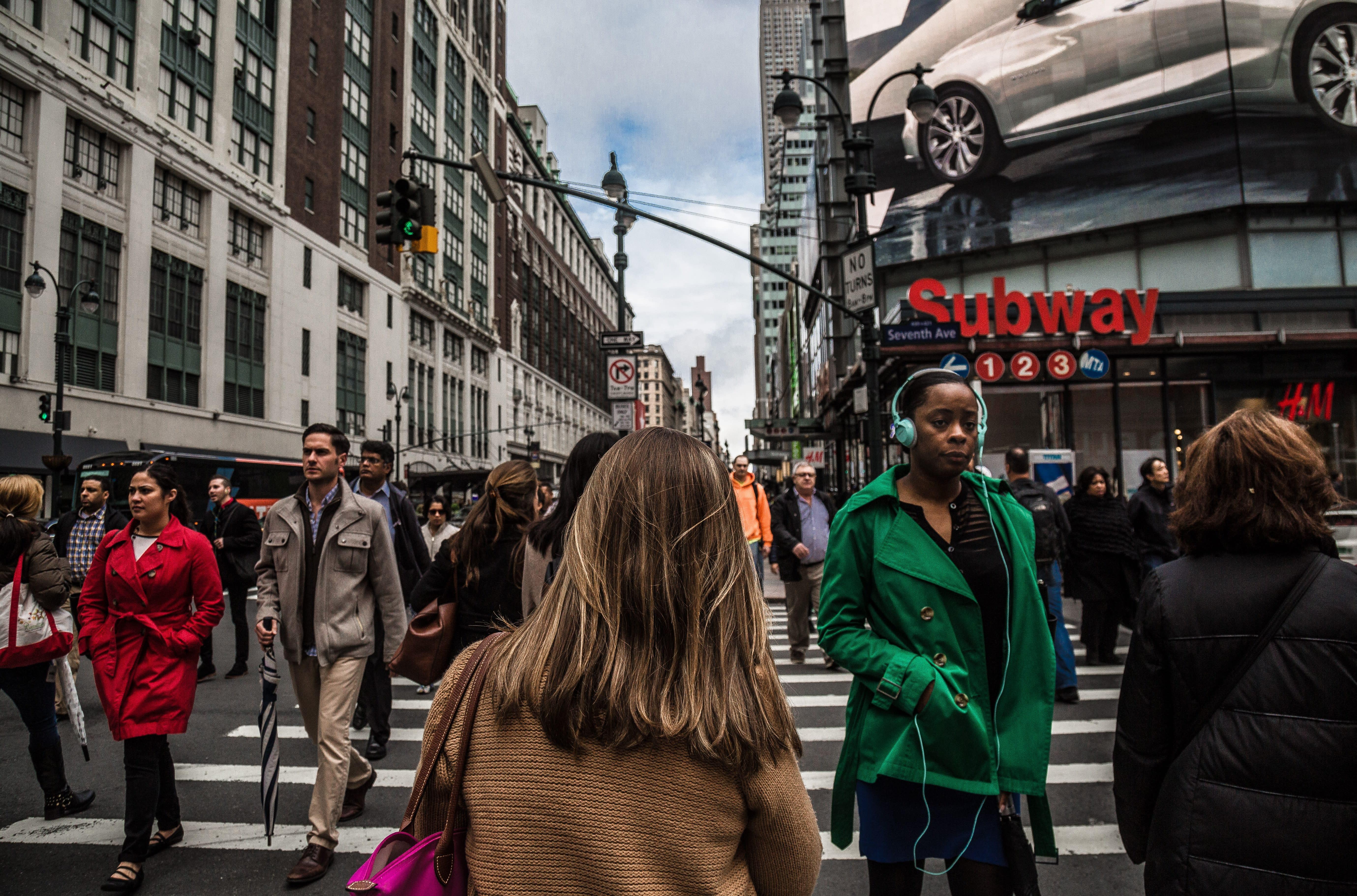 new york travel tips