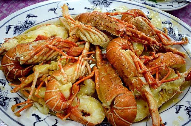 desaru-family-guide-lobsters