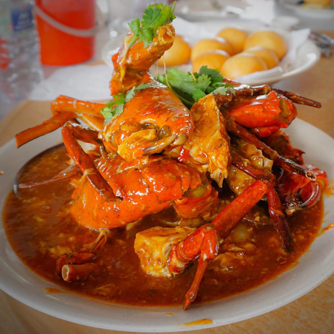 desaru-family-guide-chilli-crab