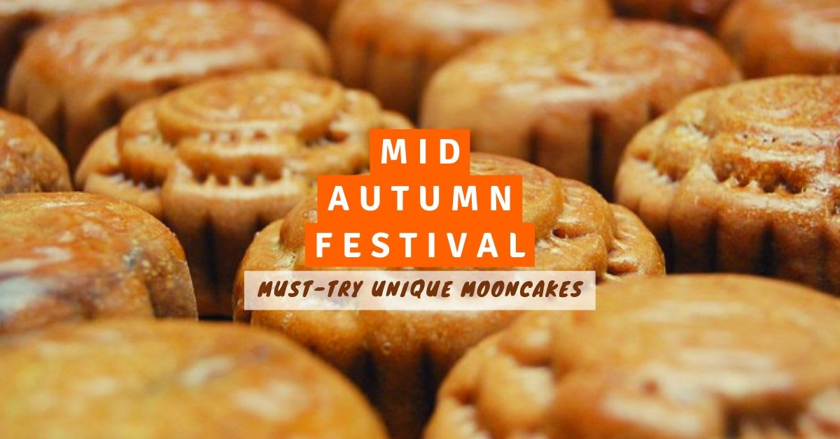 mid-autumn-festival-cover-image