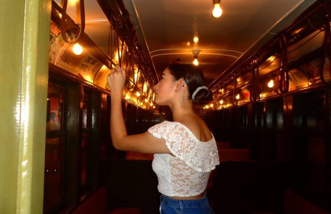 nyc-transit-museum1