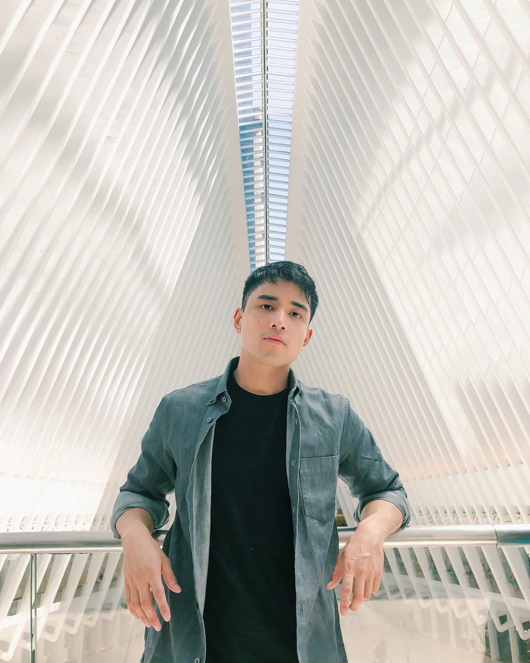 the-oculus-nyc3