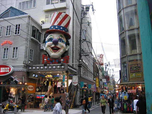 osaka-subway-guide-amerika-mura