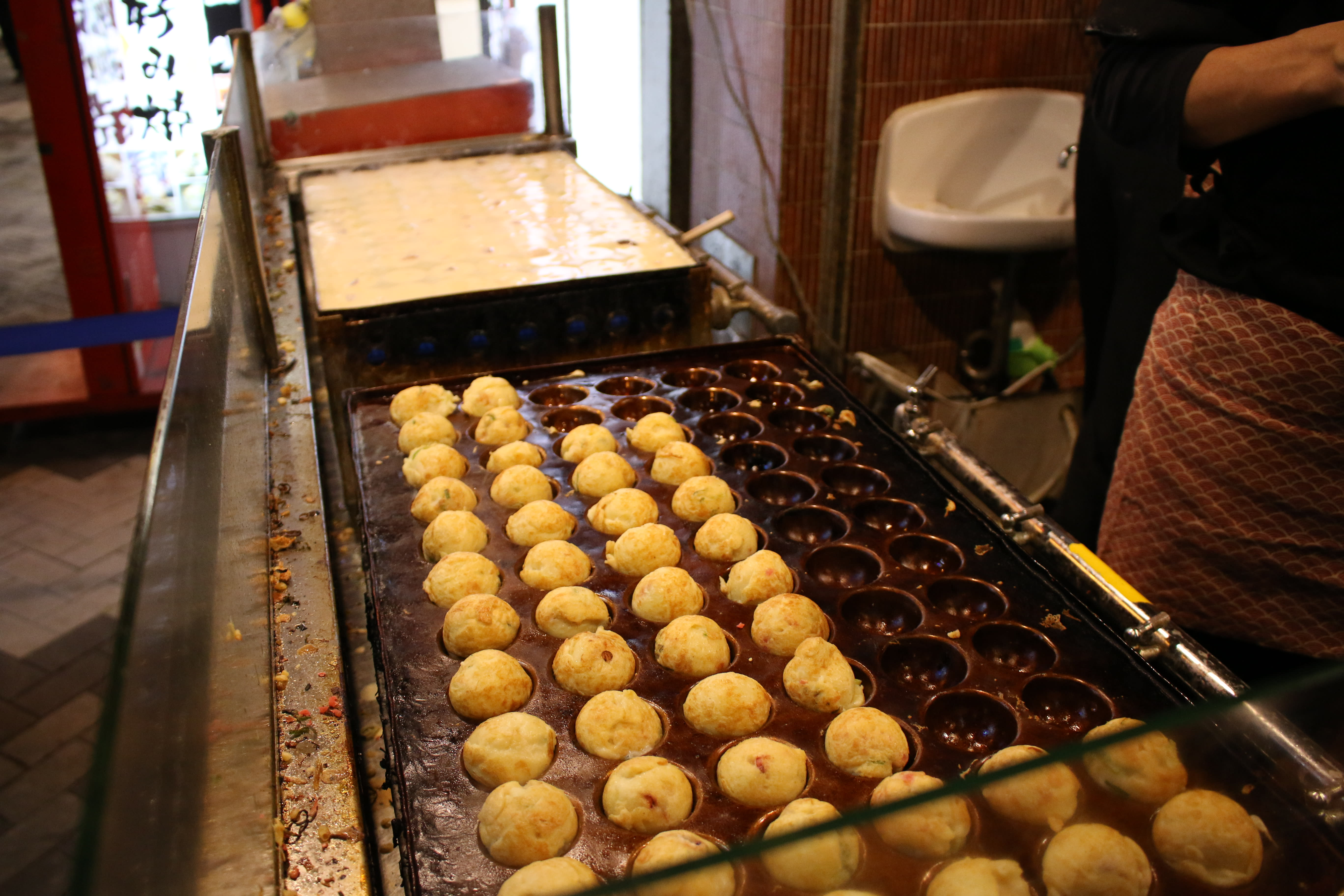 osaka-subway-guide-takoyaki