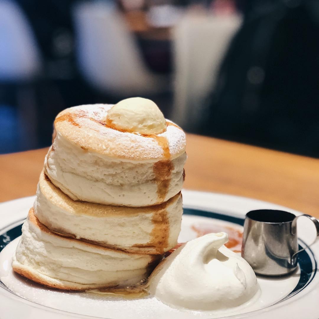 osaka-subway-guide-gram-pancake-osaka