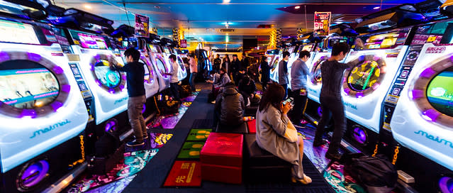 osaka-subway-guide-round-one-stadium-arcade