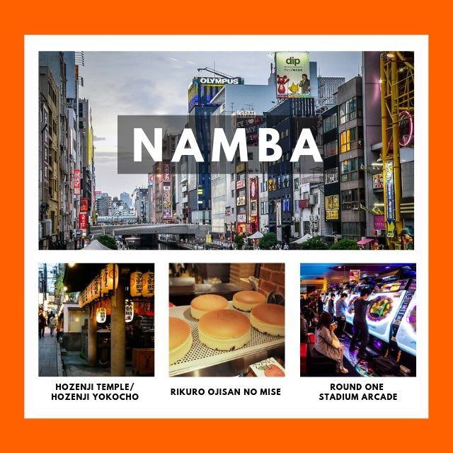 osaka-subway-guide-collage-namba
