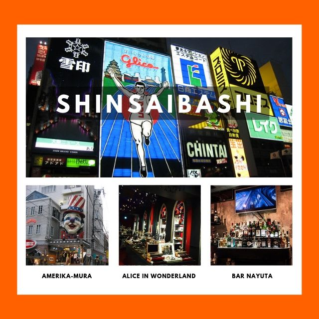 osaka-subway-guide-collage-shinsaibashi