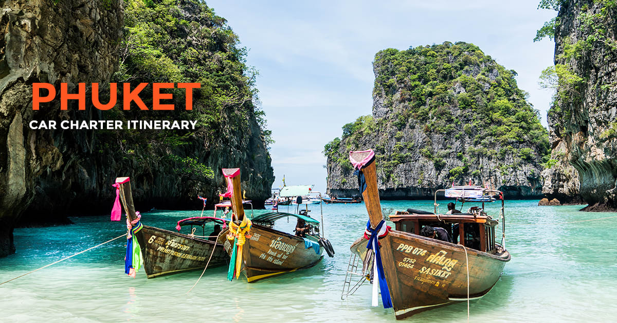 phuket-car-charter-blog-header