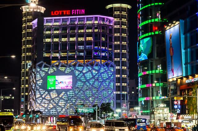 seoul-shopping-budget-dongdaemun