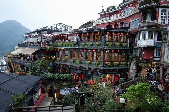taipei-mrt-guide-amei-teahouse