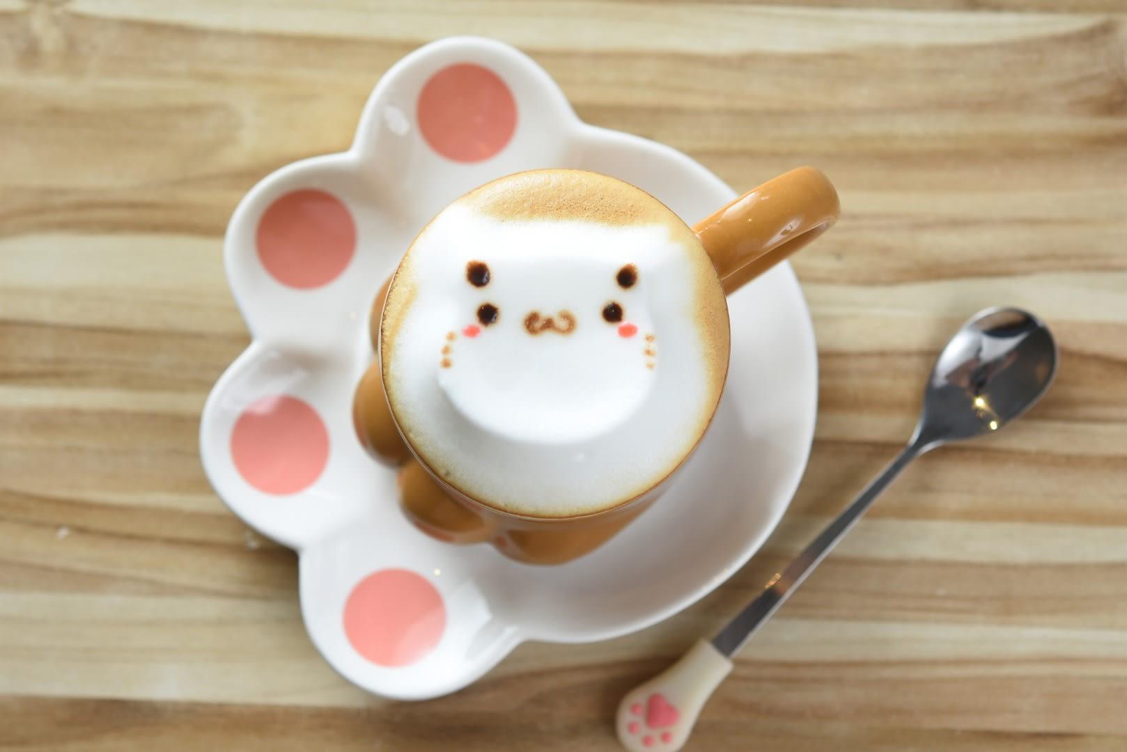 taipei-mrt-guide-the-who-cafe