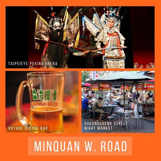 taipei-mrt-guide-minquan