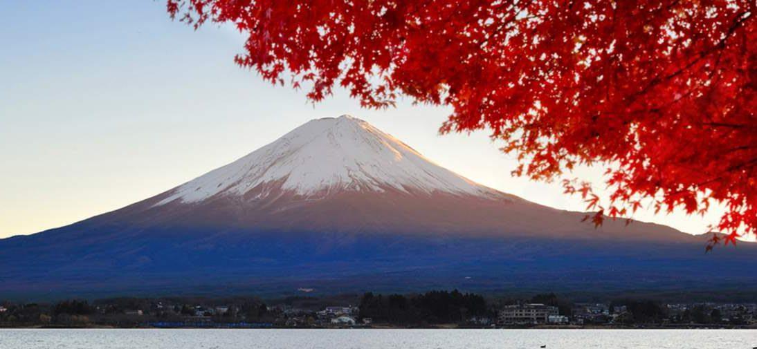 Japan, Klook