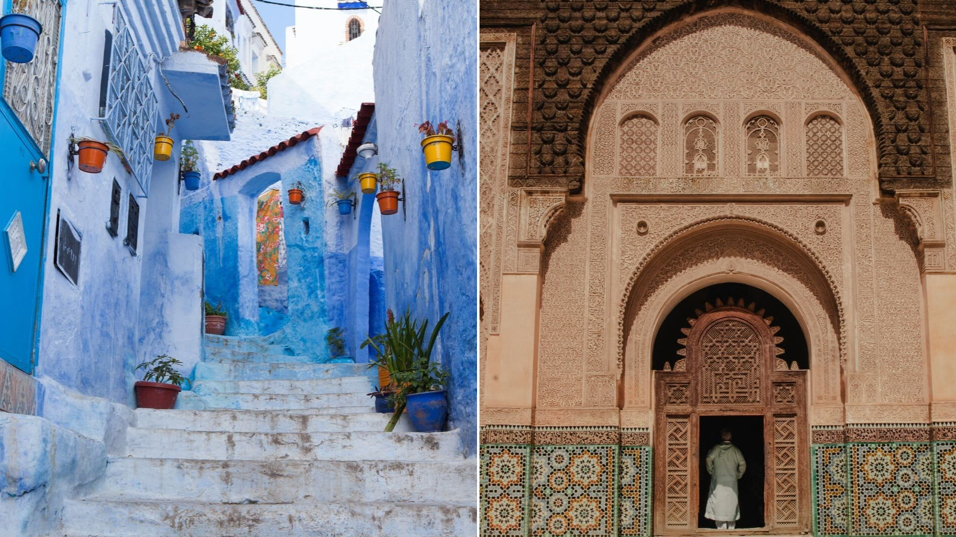 morocco visa free
