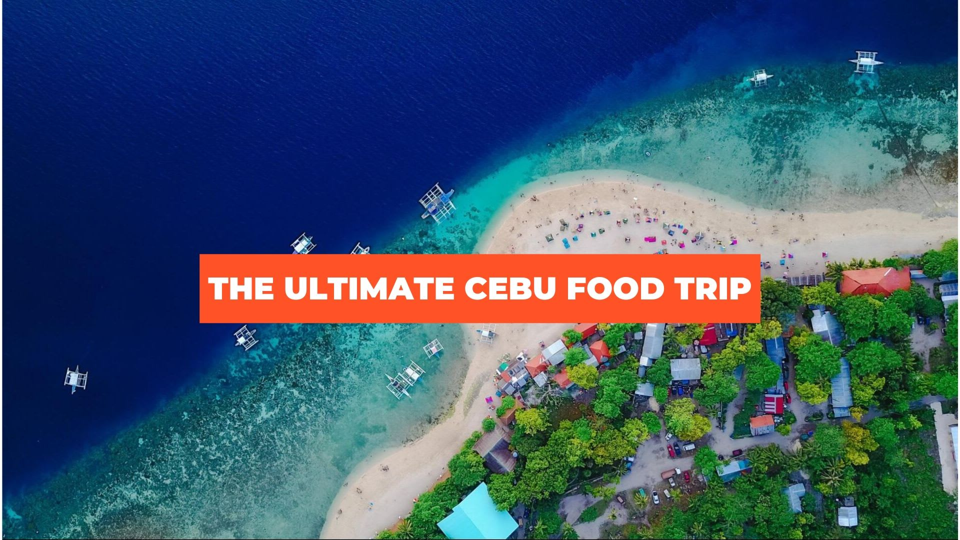 cebu food guide cover