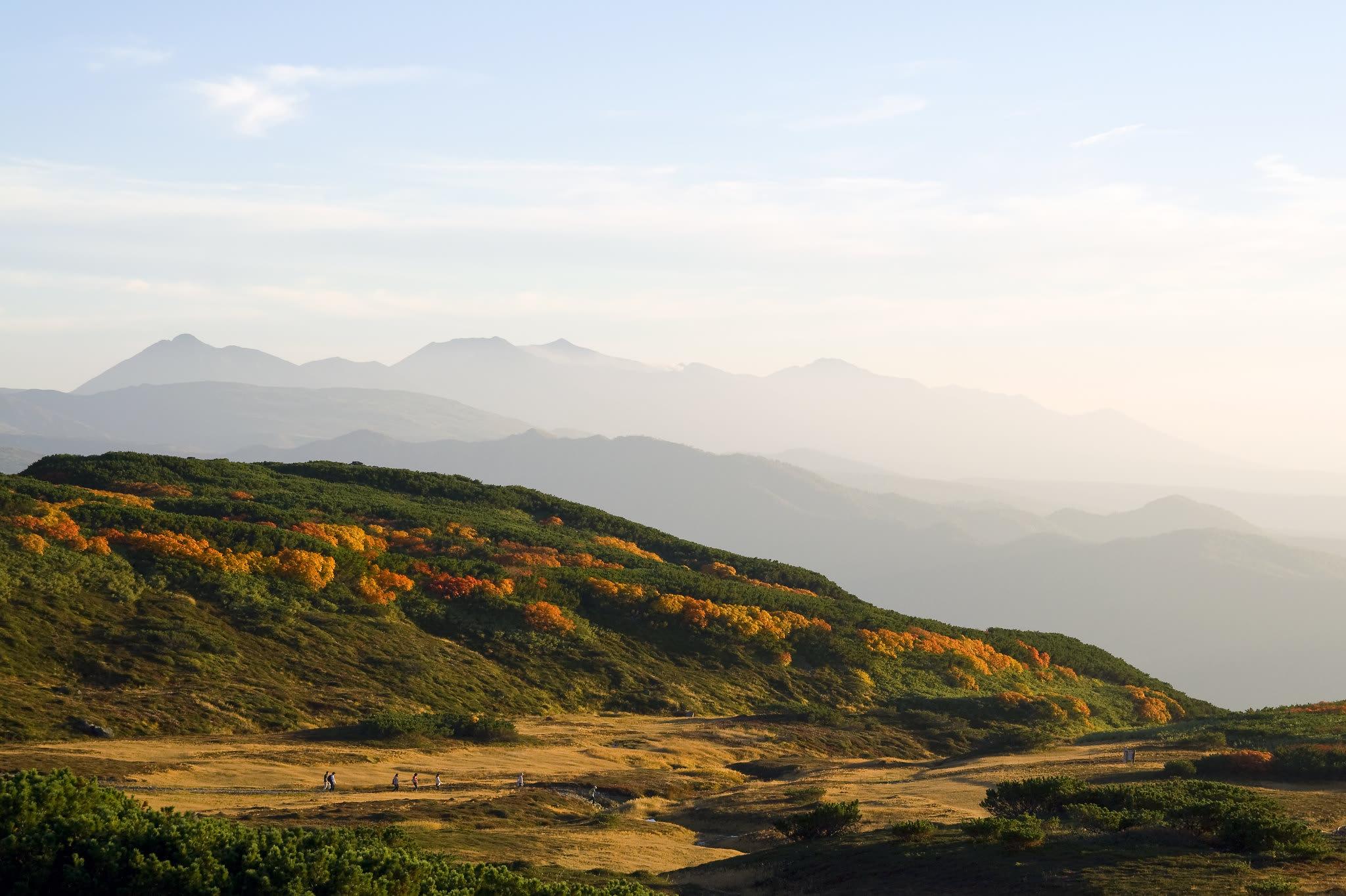 autumn-japan