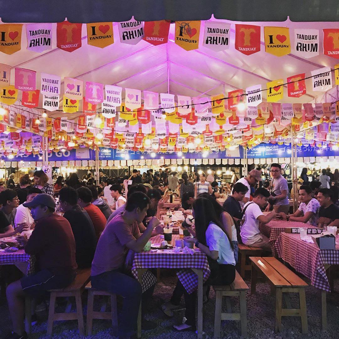 cebu-budget-guide-sugbo-mercado