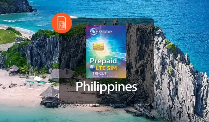 cebu-budget-guide-SIM-card