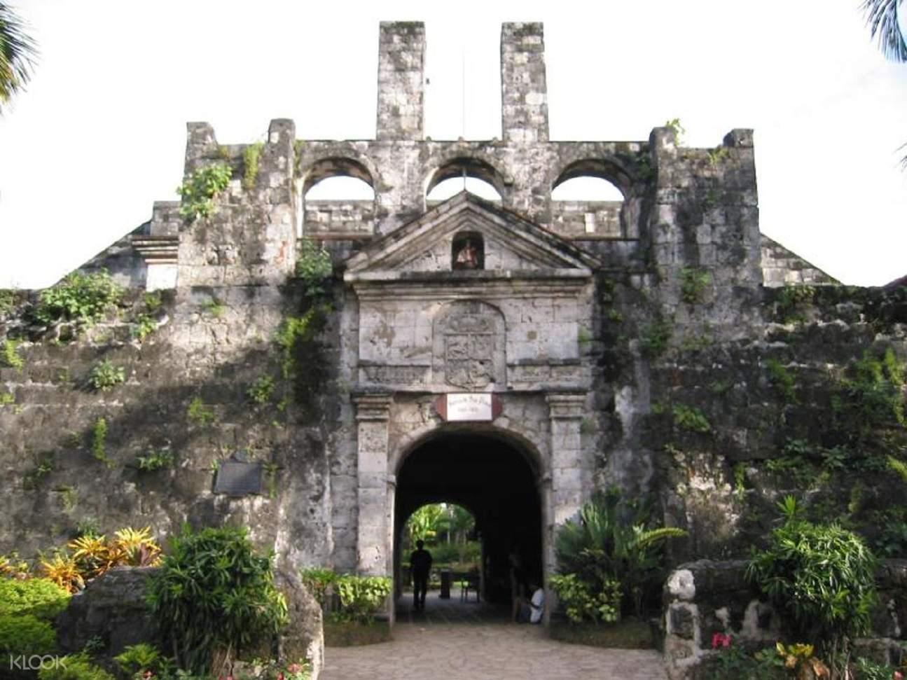 cebu-budget-guide-rediscovery-tour