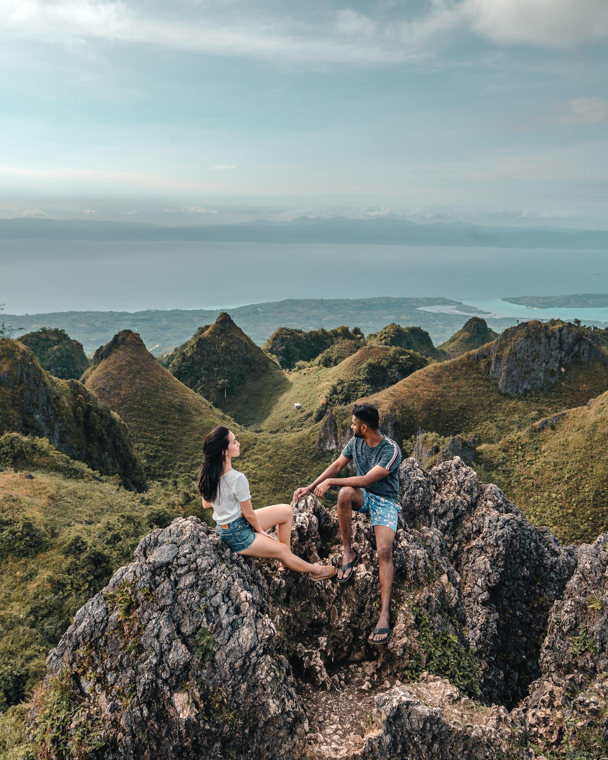 cebu-budget-guide-osmena-peak
