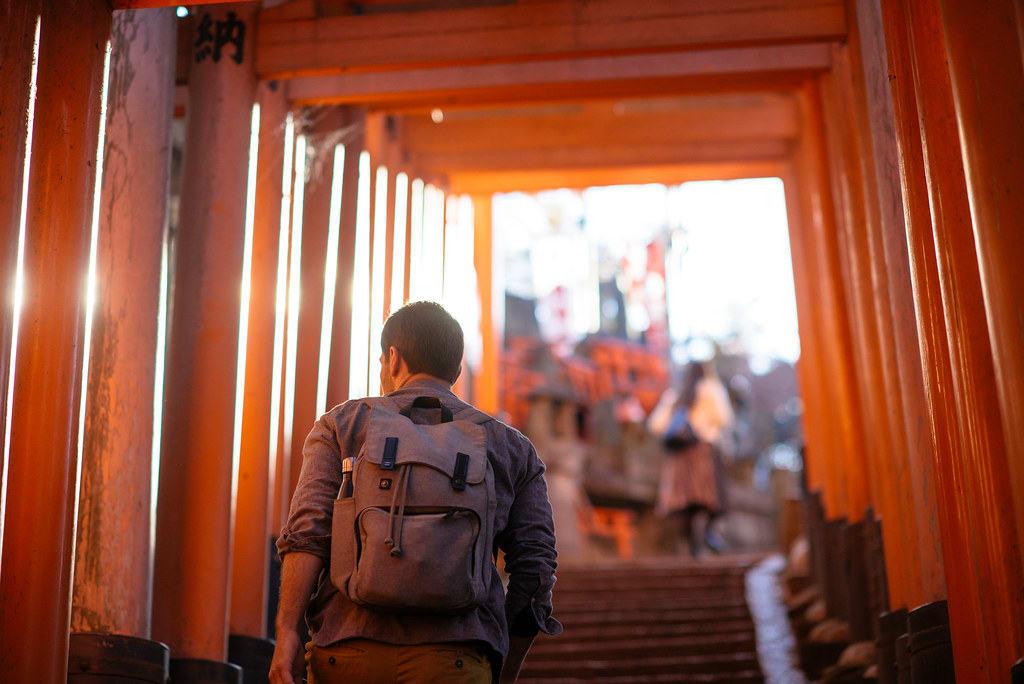 japan-autumn-getting-around