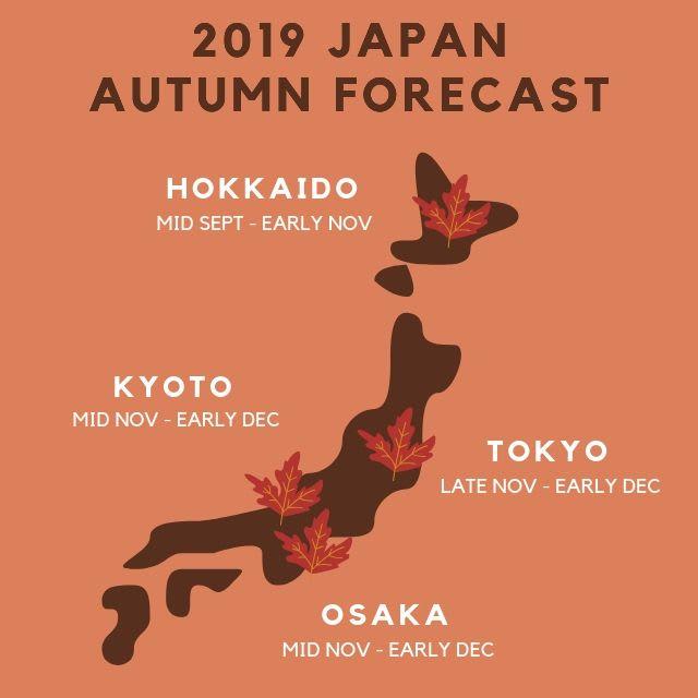 japan-autumn-forecast