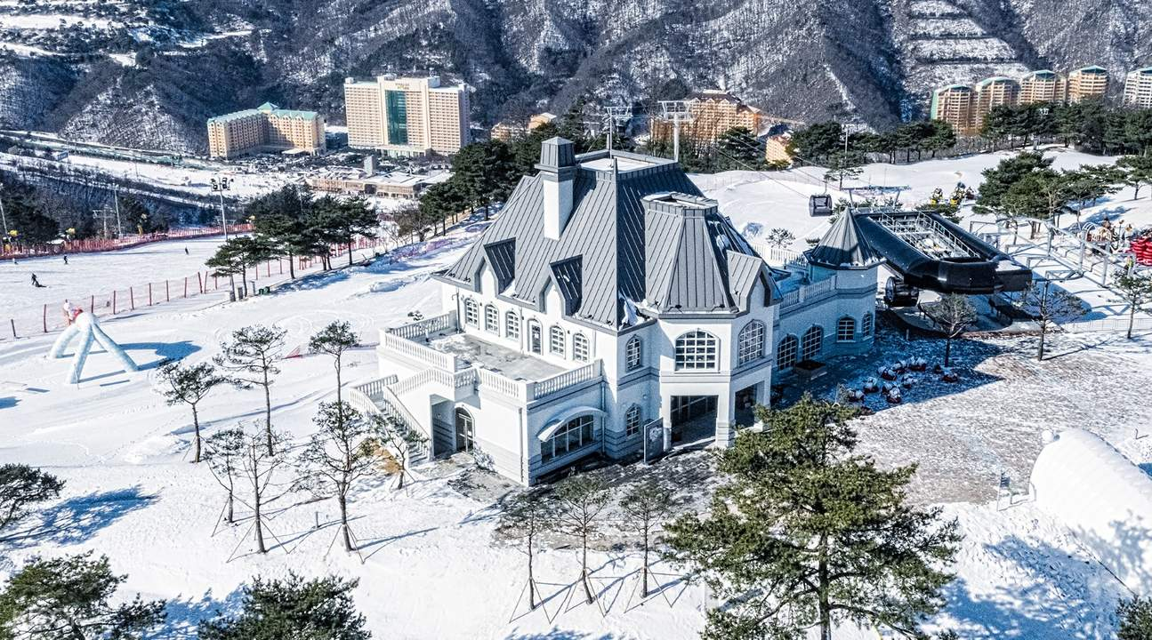 korea-winter-gems-vivaldi-park