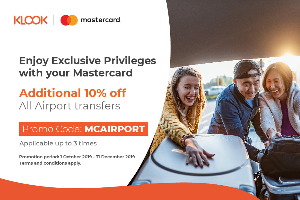 mastercard airport transfer_mobile
