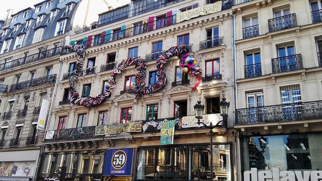 paris-budget-guide-59-rivoli