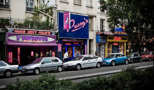 paris-budget-guide-pigalle
