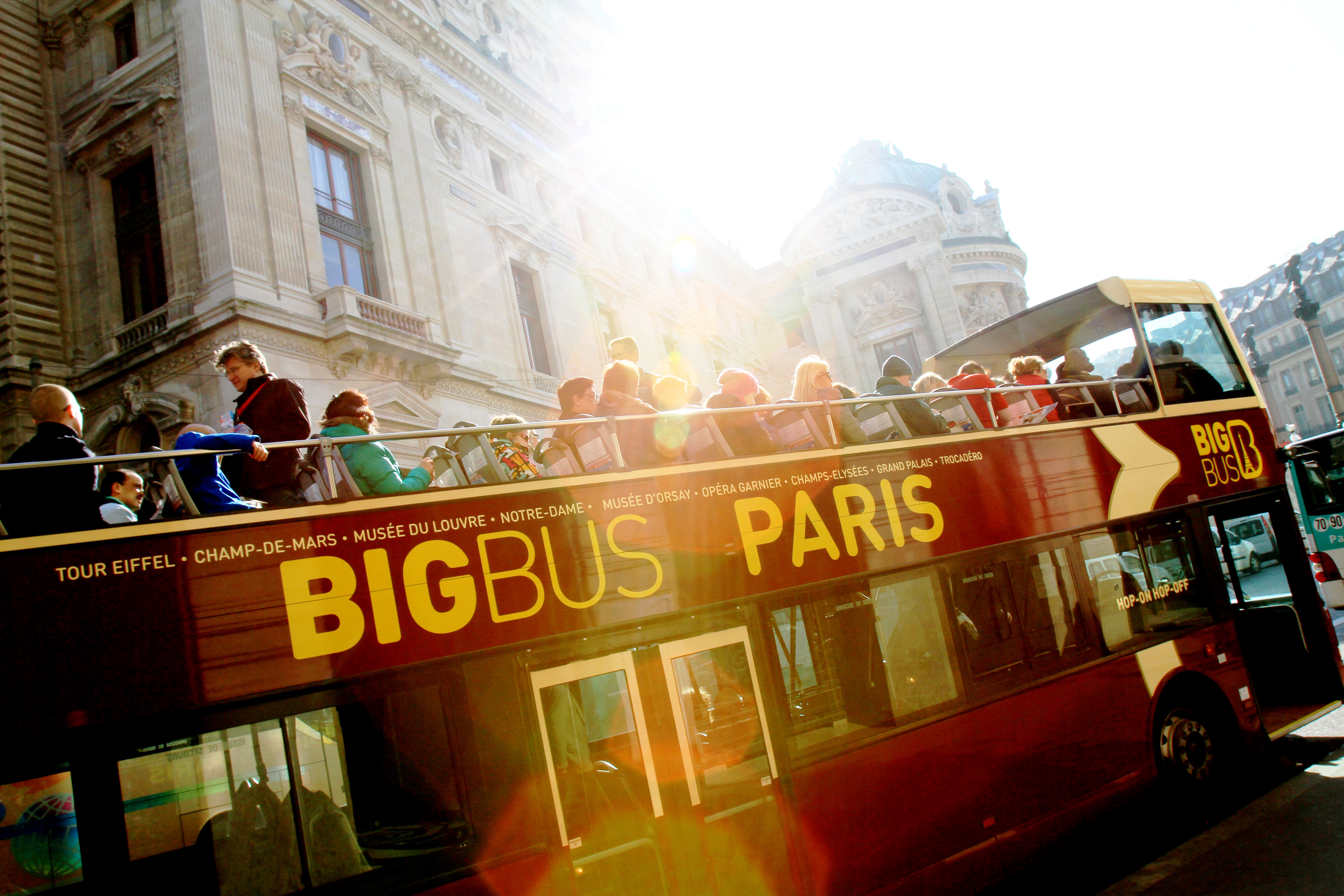 paris-budget-guide-hop-on-hop-off