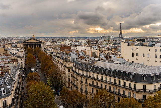 paris-budget-guide-paris