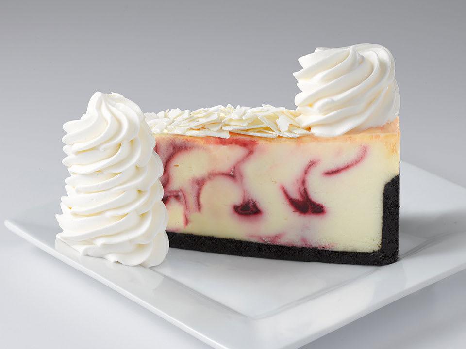 san-francisco-budget-cheesecake-factory