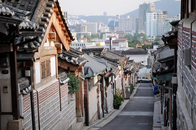 seoul-subway-guide-bukchon-hanok-village