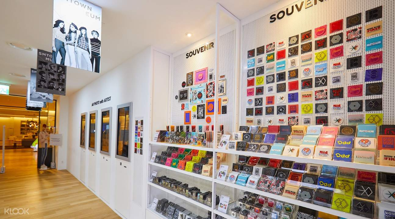seoul-subway-guide-smtown-museum