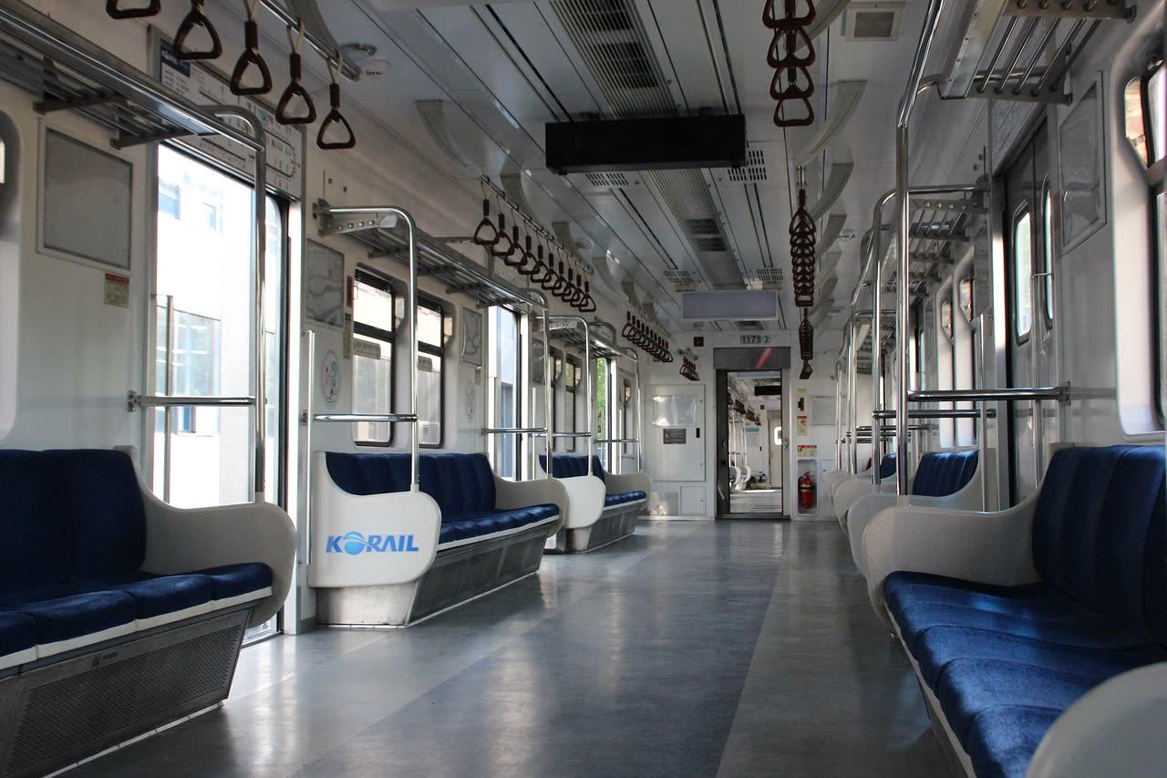seoul-subway-guide-subway