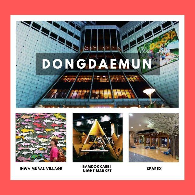 seoul-subway-guide-cover-dongdaemun