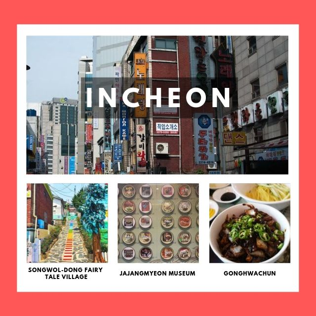 seoul-subway-guide-cover-incheon