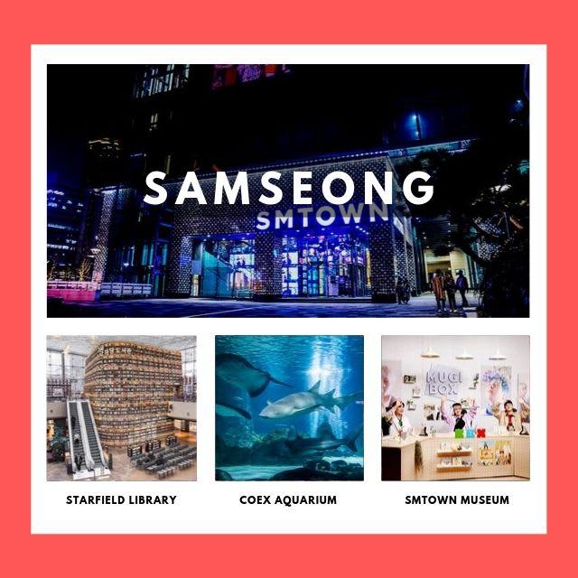 seoul-subway-guide-cover-samseong
