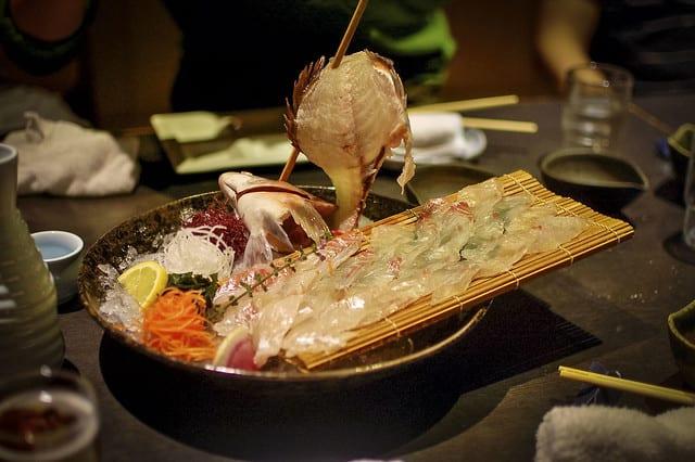 tokyo-subway-guide-zauo-fishing-restaurant