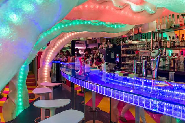 tokyo-subway-guide-kawaii-monster-cafe