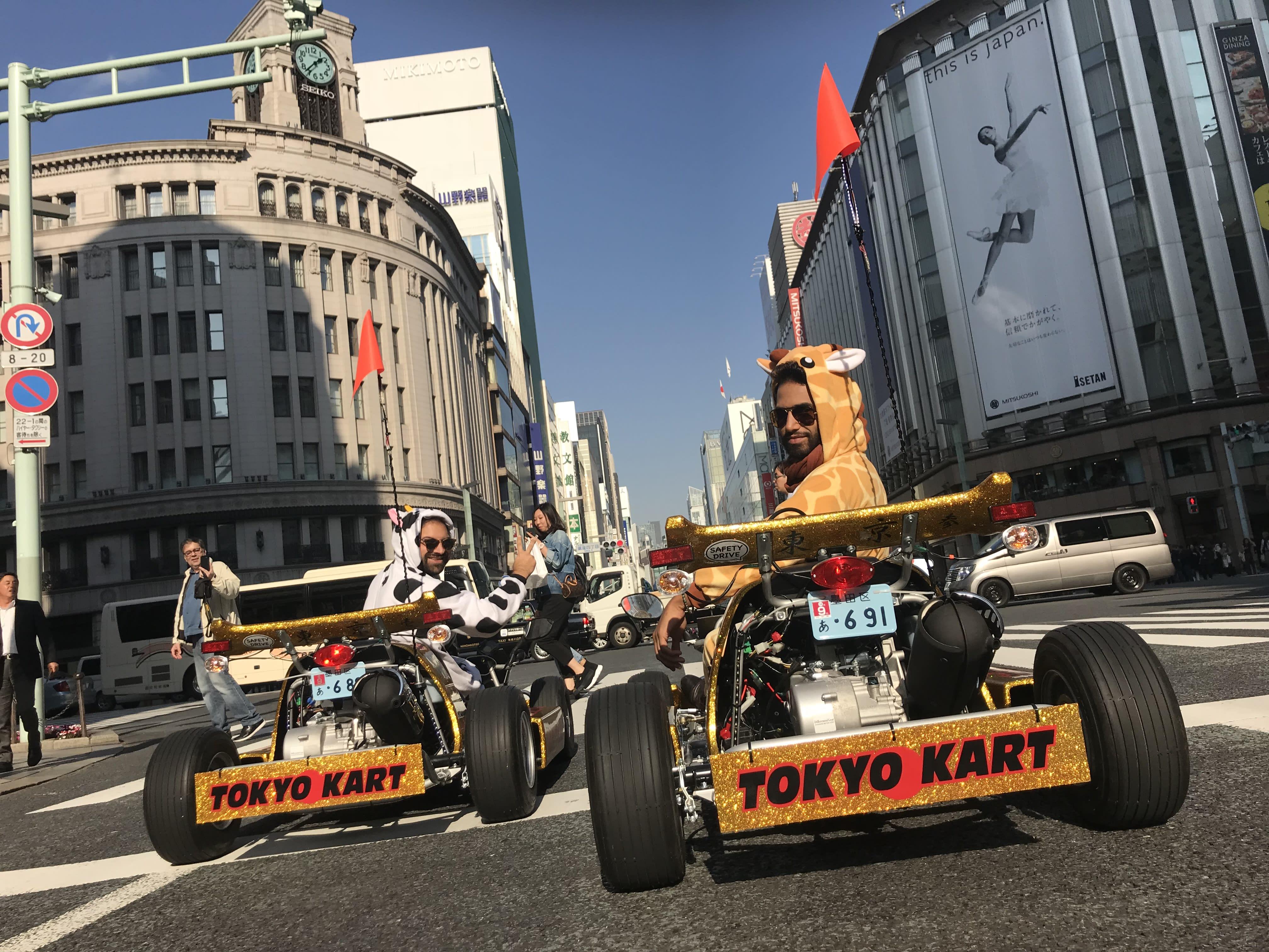 tokyo-subway-guide-street-go-karting