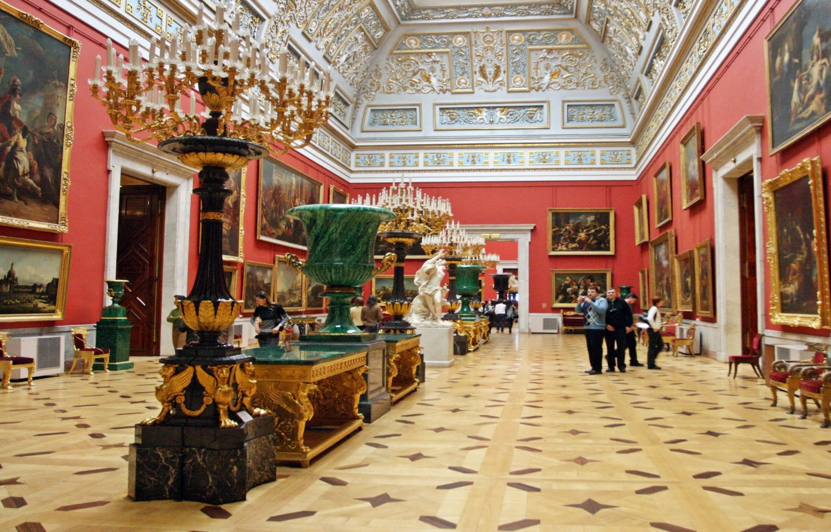 state hermitage museum2