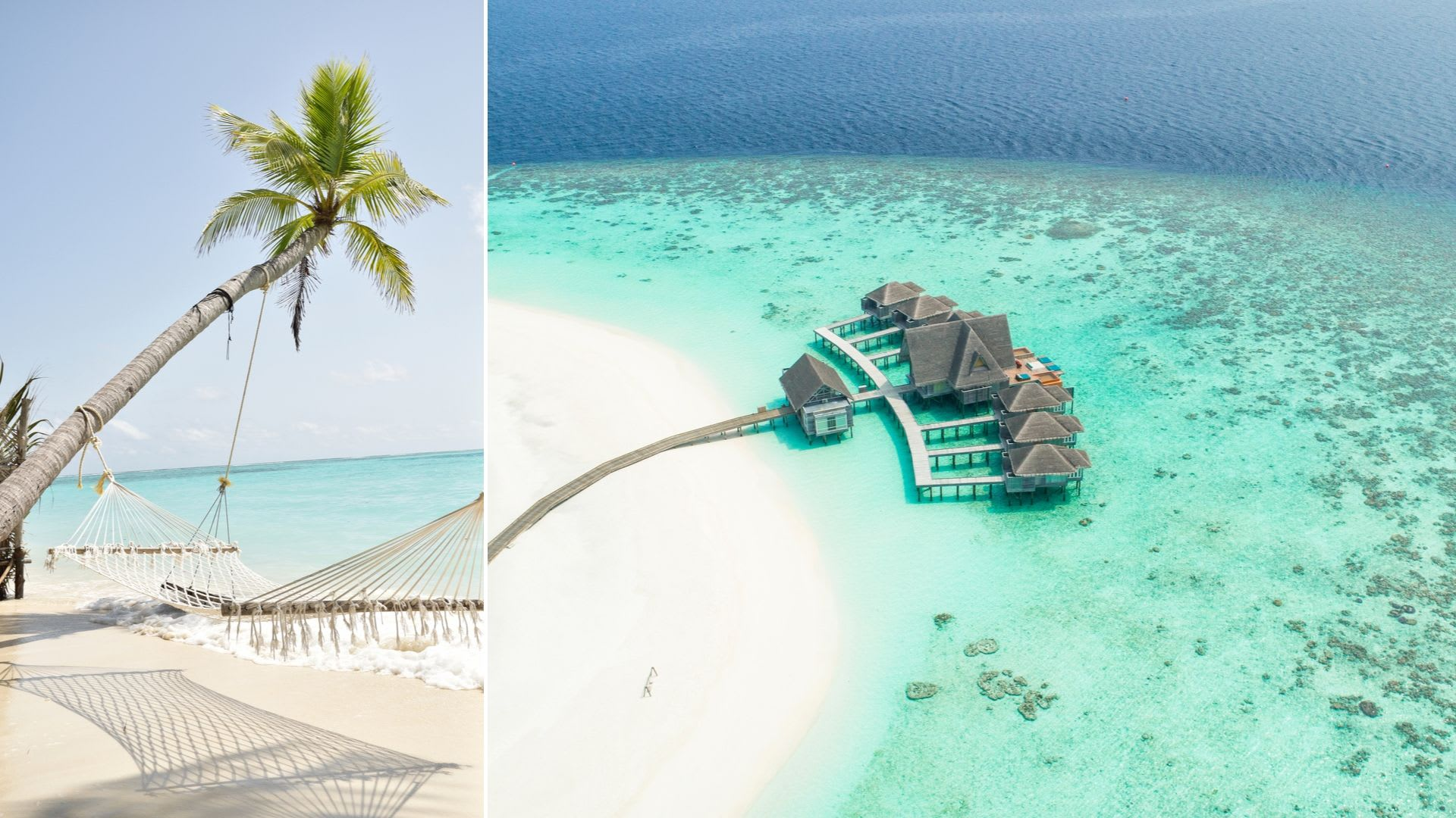 maldives visa free