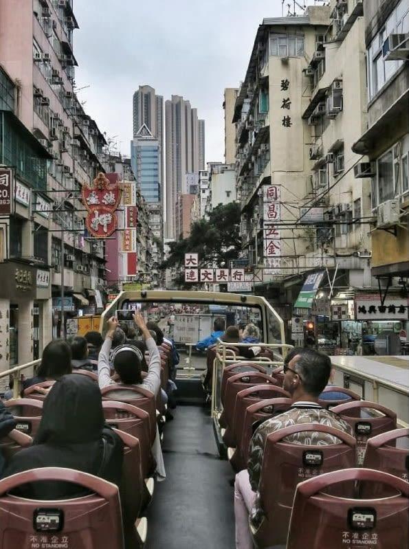 hong-kong-guide
