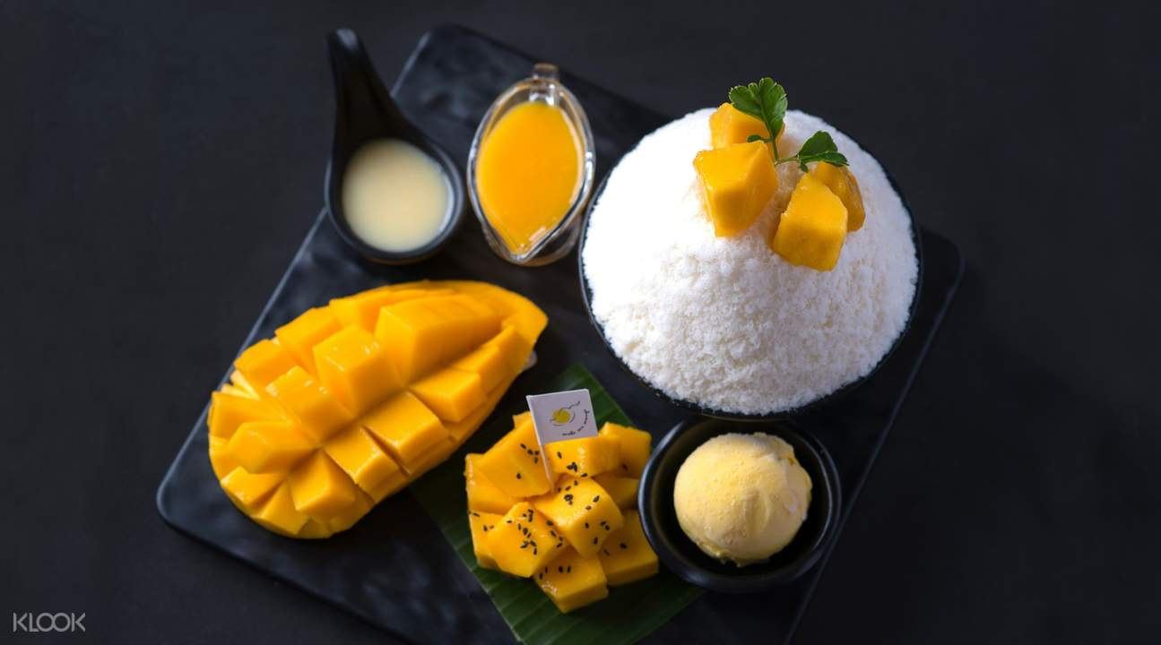 budget-bangkok-mango