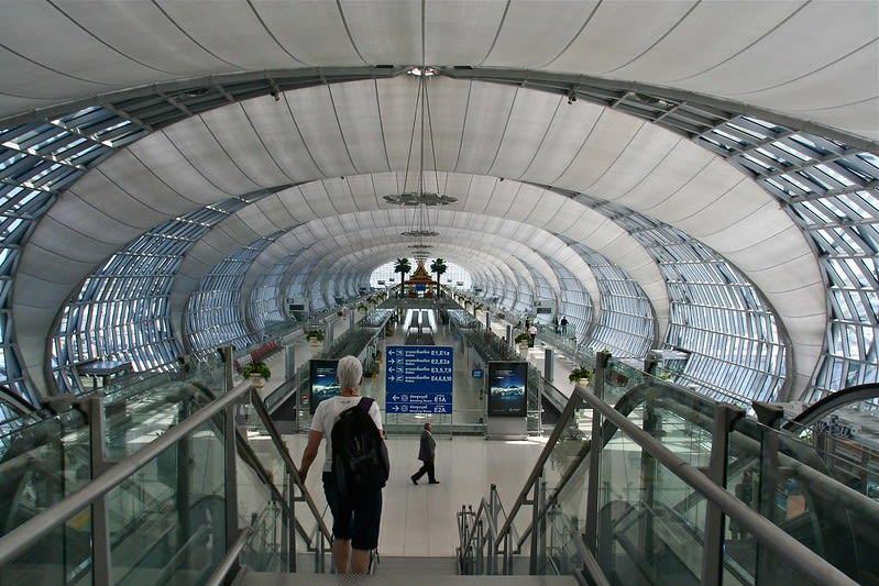 budget-bangkok-airport