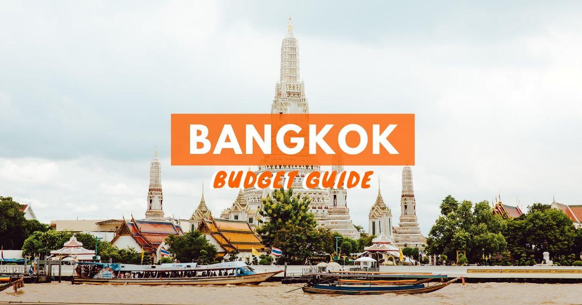 budget- bangkok-cover